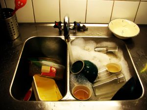 kitchen-sink_2821065