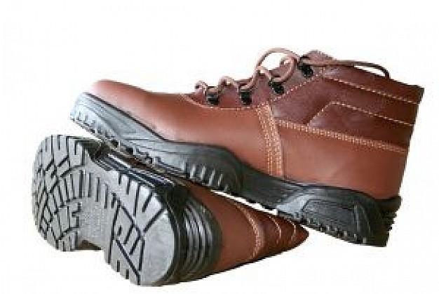 heavy-duty-boots_2449215