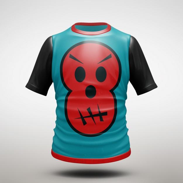 shirt-mock-up-design_1310-90