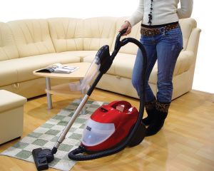 cleaning_2656146