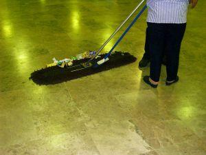 shiny-floor_216340