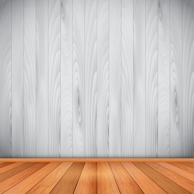 empty-room-with-wooden-floor-and-wall_1048-1425