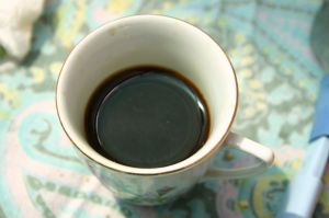 coffe-cup_2603979