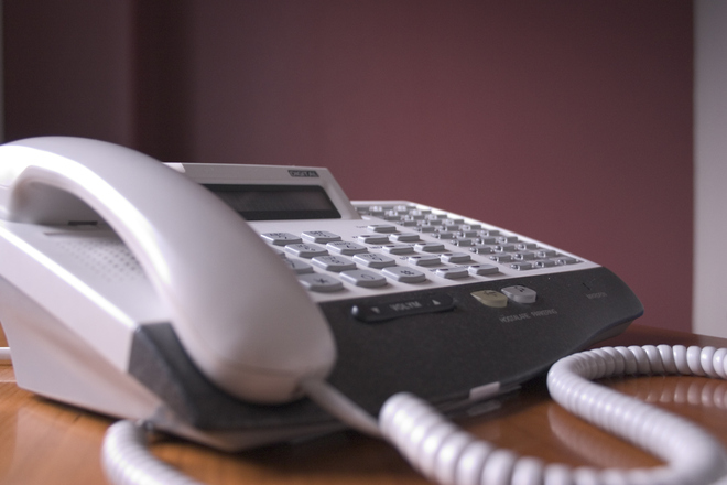 telephone-1468226